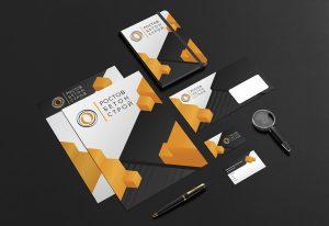 corporate_style_rostov_beton_stroy