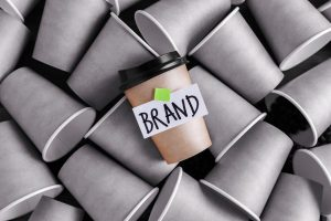 what-is-branding-and-why-its-important-for-your-business-byobrand-podcast-blog-2-2048x1365